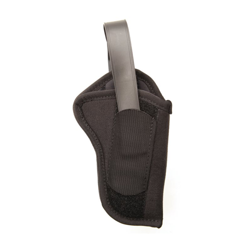 Hip Holster w/Thumb Break main image