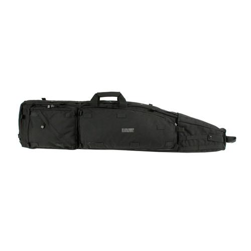 Long Gun Sniper Drag Bag main image
