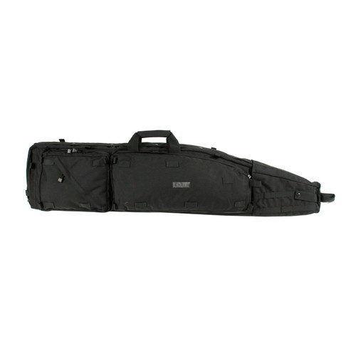 Long Gun Sniper Drag Bag main image