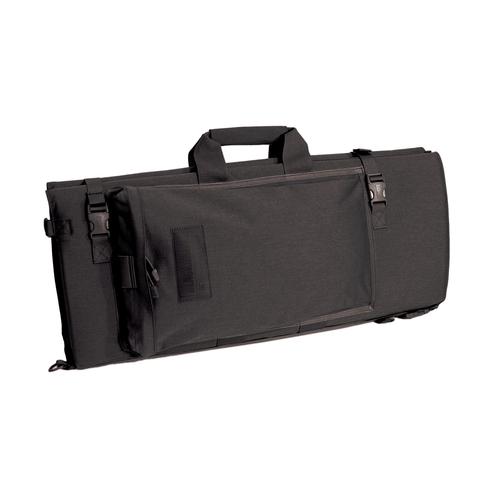 Long Gun Pack Mat main image