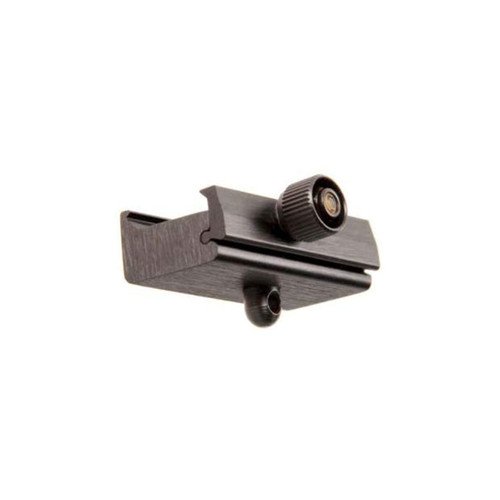 Sportster Bipod Picatinny Rail Adapter main image
