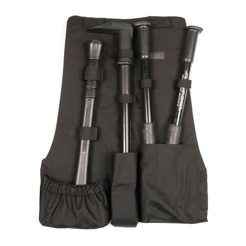 Dynamic Entry Tactical Backpack Kit-B main image