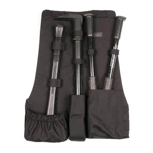 Dynamic Entry Tactical Backpack Kit-B main image