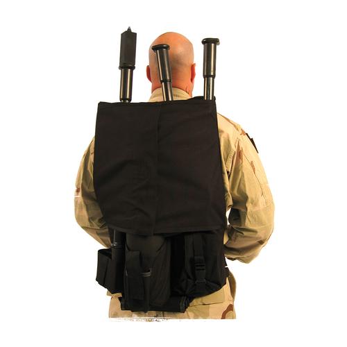 Dynamic Entry U.K. M.O.E. Backpack Kit main image
