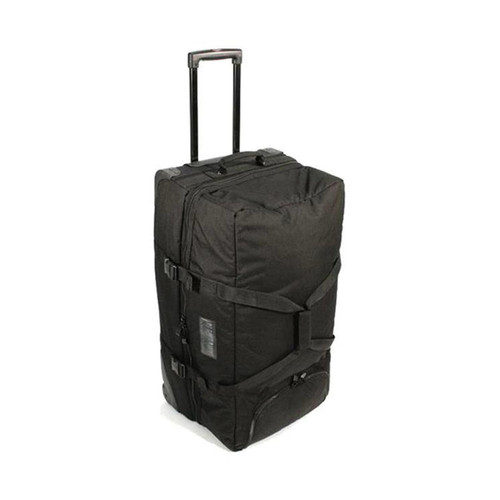 20LO03BK A.L.E.R.T. Bag w/Wheels