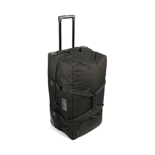 20LO03BK A.L.E.R.T. Bag w/Wheels