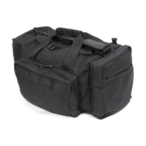 20SP00BK pro training bag black