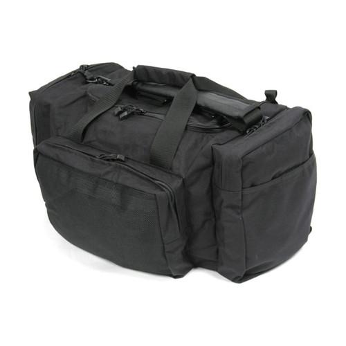 20SP00BK pro training bag black