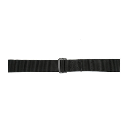 "41UB01BK Universal BDU Belt - (Up to 52"") - BLACK"
