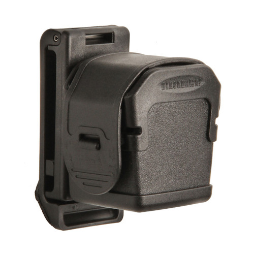 44A890BK TASER X26/X26P CARTRIDGE HOLSTER