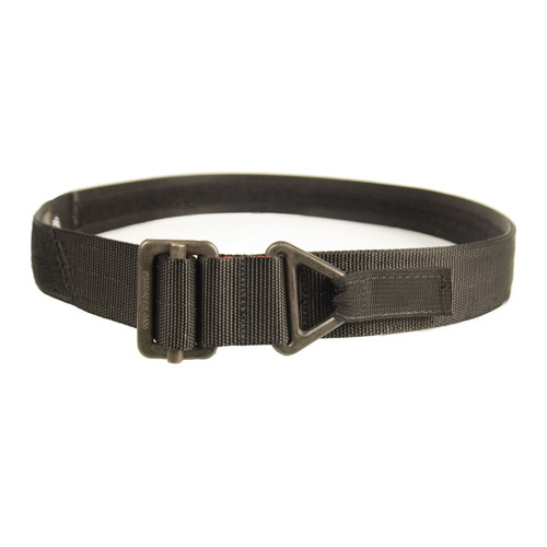 "41VT1 Instructor's Gun Belt - 1.5"" BLACK"