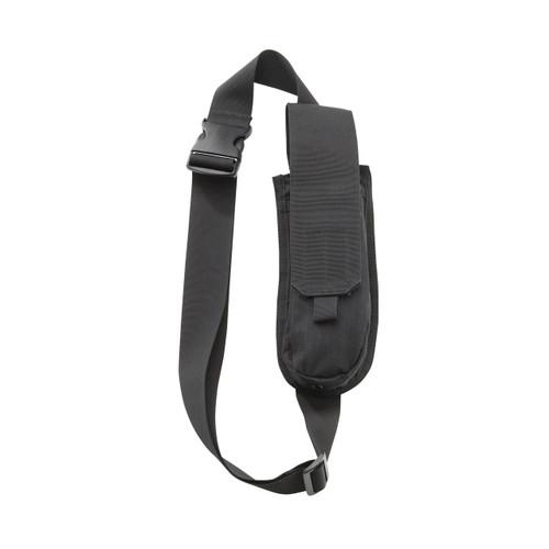 37CL121BK SureFire® Mag Pouch - 100 Round - BLACK