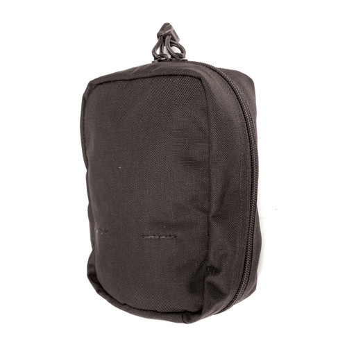 37CL18BK S.T.R.I.K.E.® Medical Pouch - MOLLE - BLACK