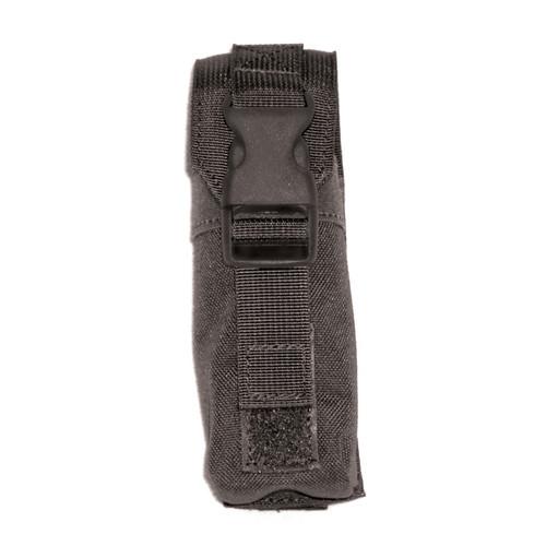 37CL54BK S.T.R.I.K.E.® Flashbang Pouch - MOLLE - BLACK