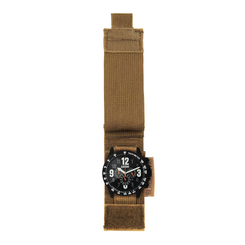 37CL79CT Watch Holder - coyote tan