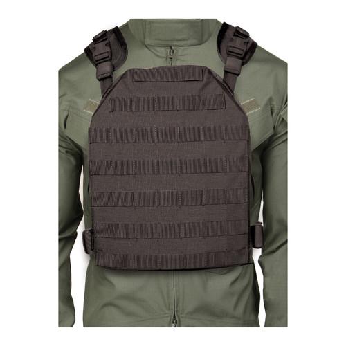 Plate Carrier S Coyote SPEAR BALCS BlackHawk 37SB501CT STRIKE Armor