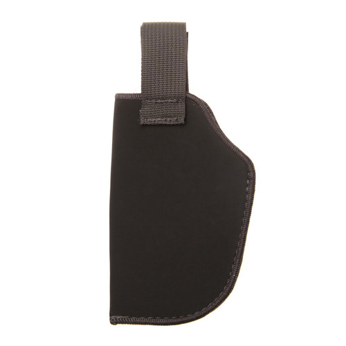 73IR - Inside-the-Pants Holster w/Retention Strap