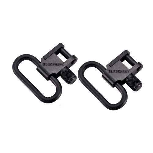 70SW - LOK-DOWN SWIVEL SET