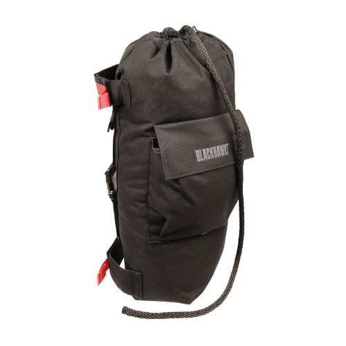 20TR03BK - ENHANCED TACTICAL ROPE BAG - HERO IMAGE