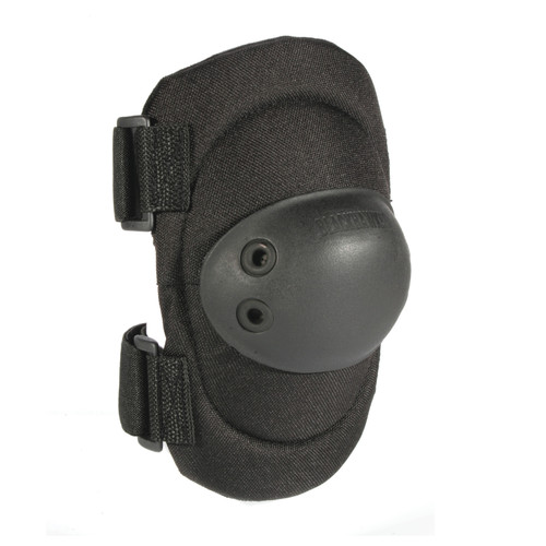 802600BK - Advanced Tactical Elbow Pads v.2 - BLACK