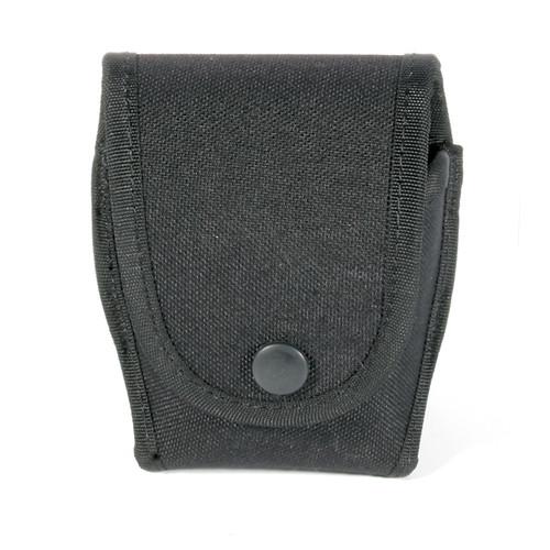 44A153BK - Single Cuff Case - black
