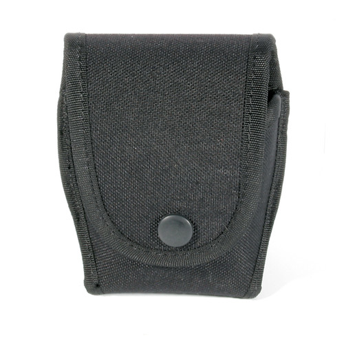 44A153BK - Single Cuff Case - black