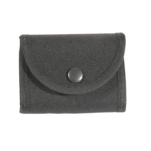 44A350BK - Single Latex Glove Case
