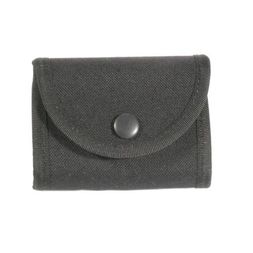 44A351BK - Double Latex Glove Case