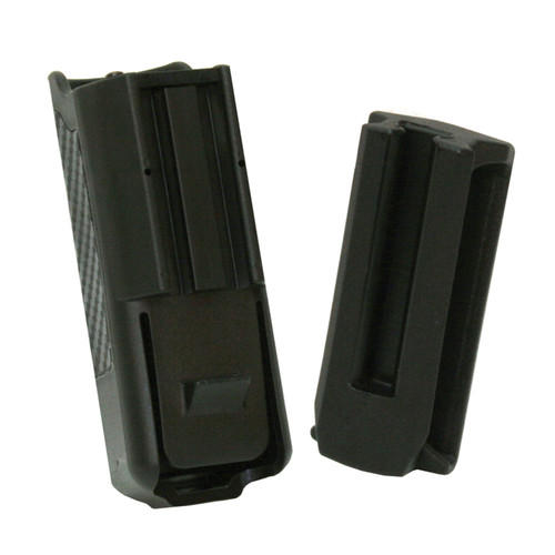 411000 - CQC Compact Light Carrier - carbon fiber