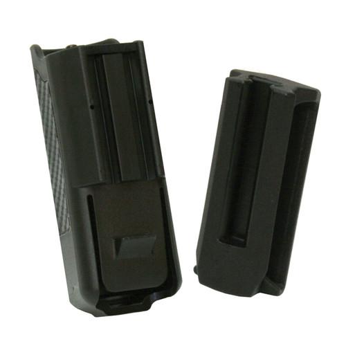 411000 - CQC Compact Light Carrier - carbon fiber