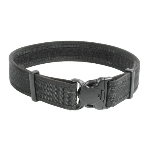 "44b4 - Reinforced 2"" Duty Belt with Loop Inner"