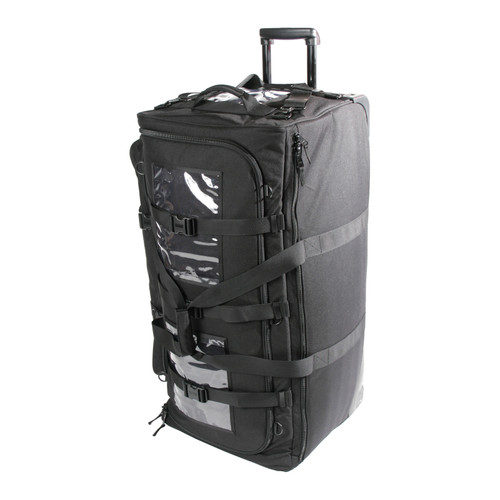 20LO05BK - A.L.E.R.T. 5 BAG - STANDING UP