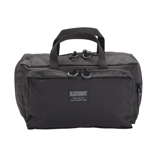 20MOB2BK - mobile operations bag - medium