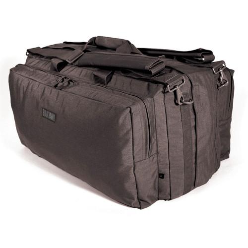 20MOB3BK - mobile operations bag - large - black