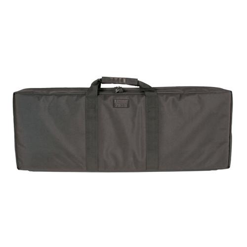 74SG04BK - Sportster® Modular Weapons Case - Front