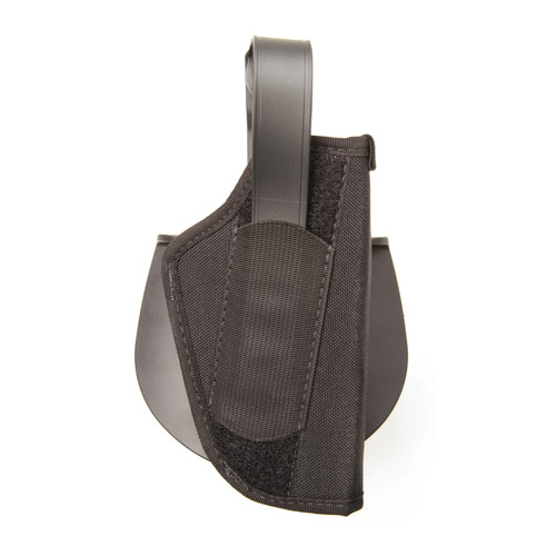 40PH - NYLON PADDLE HOLSTER