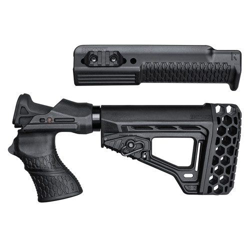 K38701 - KNOXX SPECOPS GEN 3 - REMINGTON