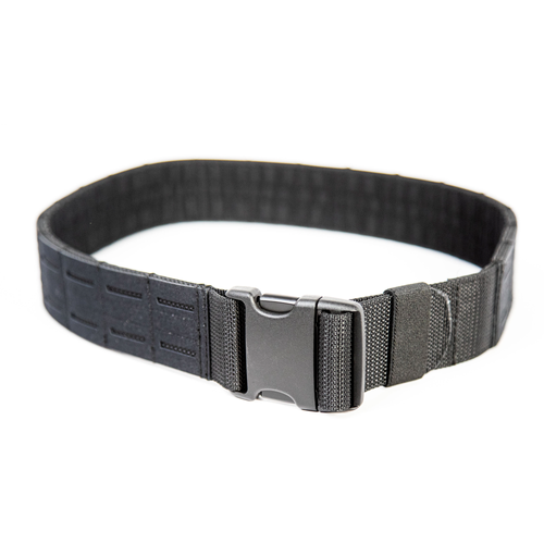 37FS20 - Foundation Series MOLLE Belt - Hero Image