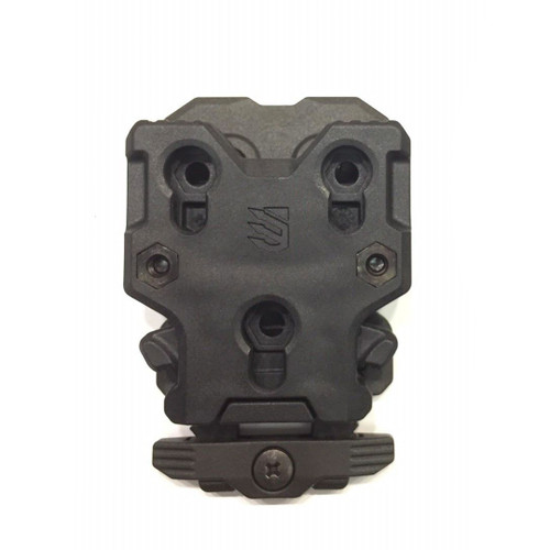 432500BK - T-Series MOLLE Adapter