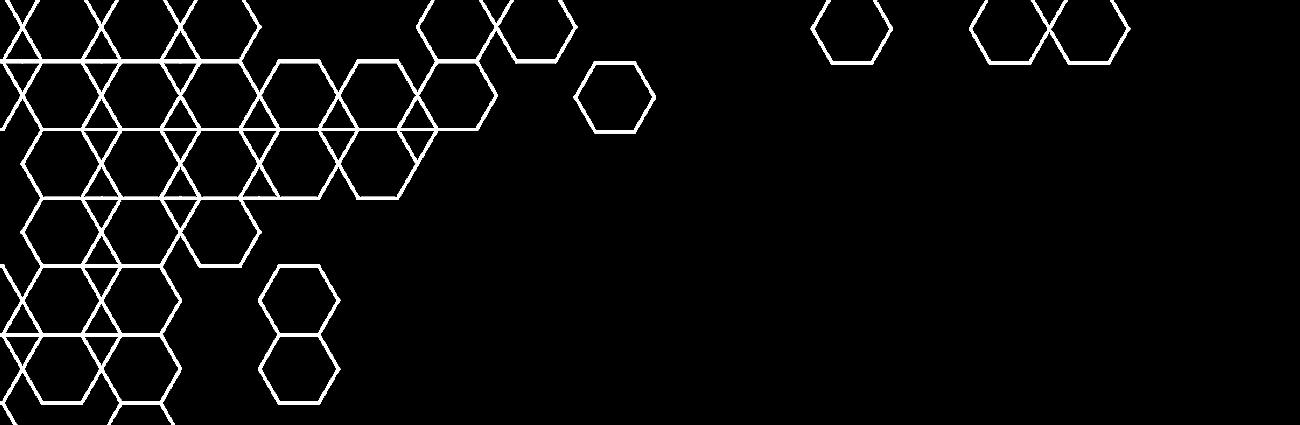 alt-layout-banner