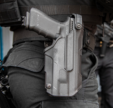 holster-mobile-375x360.png
