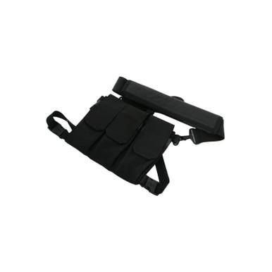BLACKHAWK Rifle//Pistol Bandoleer