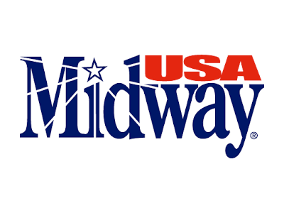 Buy Blackhawk gear at midwayusa.com