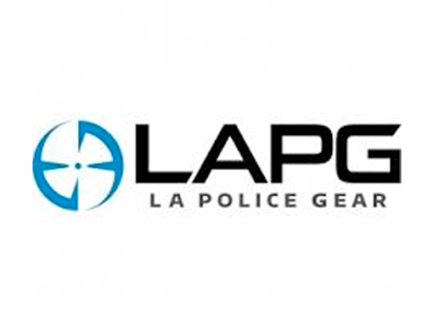 Buy Blackhawk gear at lapolicegear.com