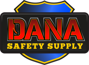 Buy Blackhawk gear at danasafetysupply.com