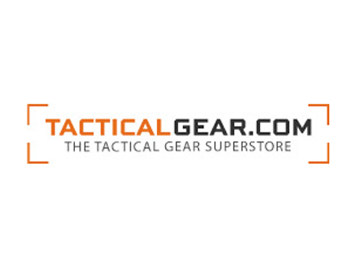 Buy Blackhawk gear at tacticalgear.com