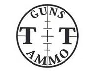 Buy Blackhawk gear at tandtguns.com/