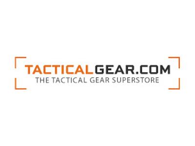 Buy Blackhawk gear at tacticalgear.com