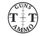 Buy Blackhawk gear at tandtguns.com/