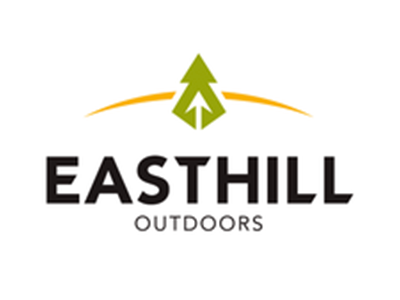 Buy Blackhawk gear at easthilloutdoors.com